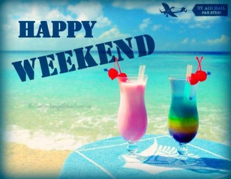 157487-Happy-Weekend