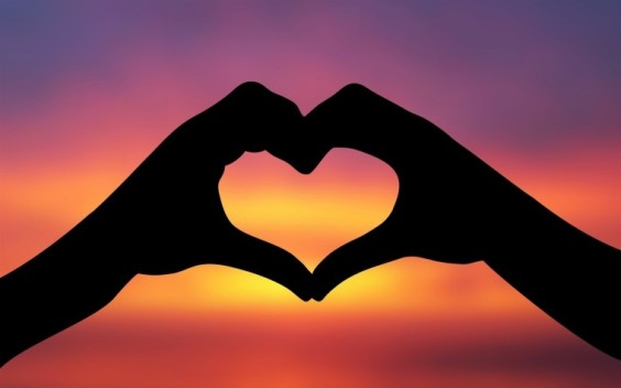 Heart-Love-Sky-Hands-Silhouette-760x475