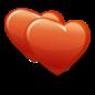 1437940979_love_valentines_day_11