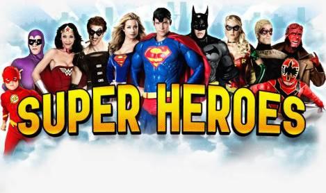 462099-superheroes-super-heroes