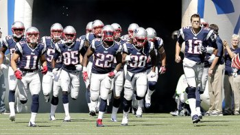new-england-patriots1