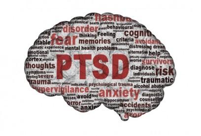 PTSD_SS_105172253_101613-617x416