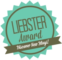Liebster-Award-Button-Image