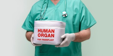 o-ORGAN-DONATION-facebook