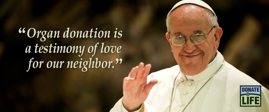 pope-francis-organ-donation
