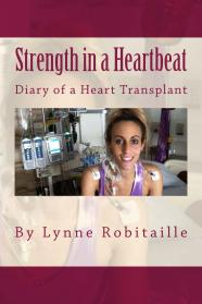 Strength_in_a_Heartb_Cover_for_Kindle